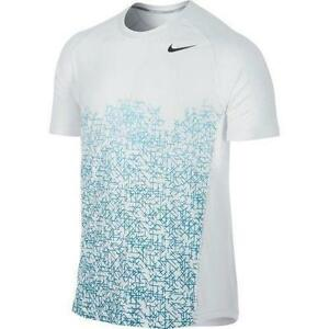 Polyester t shirt ebay for Polyester t shirts for men
