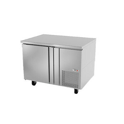 Fagor Swr-46 46 Undercounter Work Top Refrigerated Counter- 9.9 Cu. Ft.