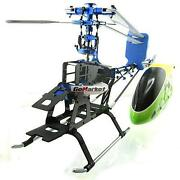 RC Helicopter Kit