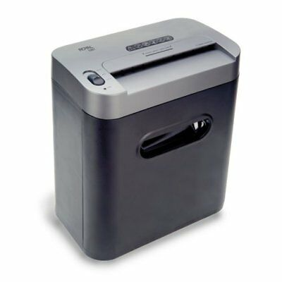 Royal 100x Paper Shredder Cross Cut - 10 Per Pass - 3.5gallon 29171y