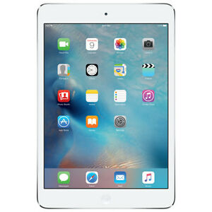 Ipad mini 2 32gb white wifi