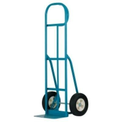 American Gage 5400 800 Lb Hand Truck W/ Stair Climbers