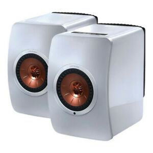 Kef R | Kijiji - Buy, Sell & Save with Canada's #1 Local