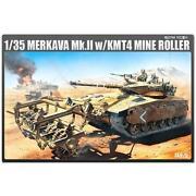 1.35 Military Kits