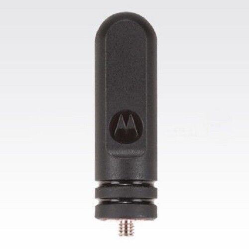 PMAE4095B PMAE4095 - Motorola UHF Stubby Antenna for the 435-470MHz range 4.5 cm