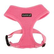 Small Dog Harness Pink
