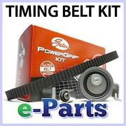Timing Belt Kit 1.9 TDI