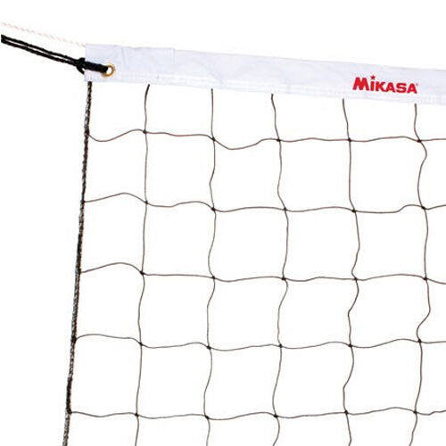 NEW Competition Volleyball Net Outdoor Backyard  Beach Sport Game Play Fun Score
