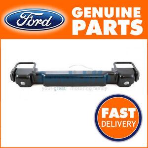 Genuine Ford Britax ISOfix Mounting Kit / Focus ISOfix kit