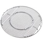 Weber Stainless Steel Grates Replacement Parts