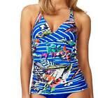 Moontide Tankini Swimwear for Women