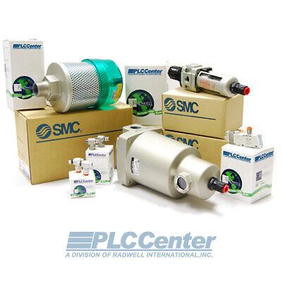 Smc C1a63-02-ea081-r C1a6302ea081r Brand New