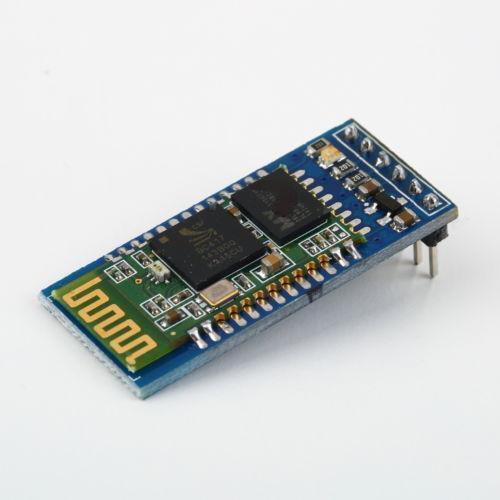 Arduino bluetooth ebay