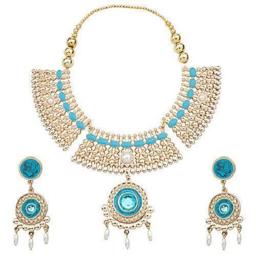 pocahontas necklace ebay