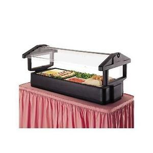Salad Bar EBay