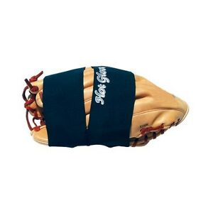 Unique-Sports-Hot-Glove-Baseball-Softball-Deluxe-Glove-Wrap-With-Shaping-Ball