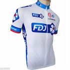 Nalini Jersey Cycling Clothing