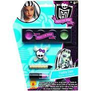 Monster High Makeup Kit