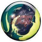 Storm Lucid