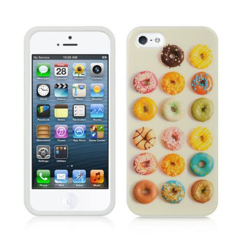 cute cases for iphone 5c protective iphone 5 ebay 16848
