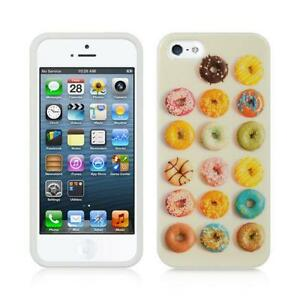 Cute Protective IPhone 5 Case