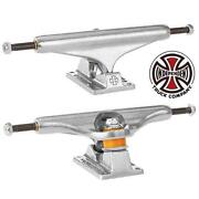 Independent Trucks 169