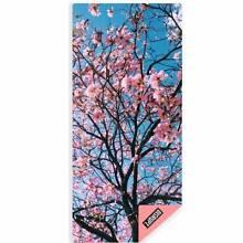 Disrupt Yoga Mat, Cherry Blossom Pink Design (like lulu, manduka) Bondi Beach Eastern Suburbs Preview