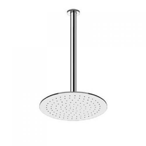 Gessi Ovale Ceiling-Mounted Showerhead 23159