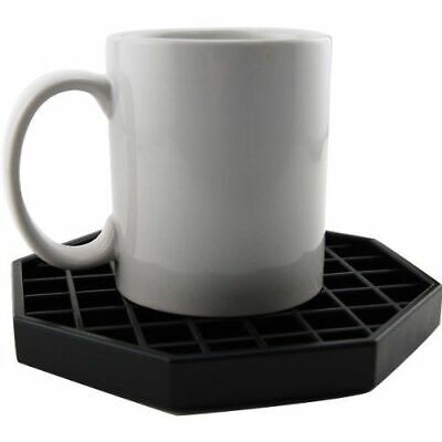 Coffee Counter-top Octagon Drip Tray - 6