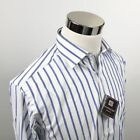 Givenchy Blue Clothing for Men
