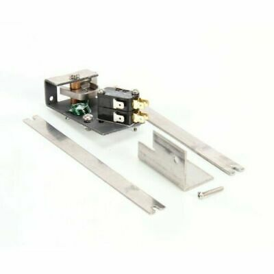 New Turbochef Ngc-3033 Service Kit Primary Door Switch Replacement