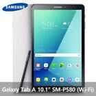 Samsung 32GB Samsung Galaxy Tab 2 Tablets