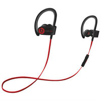 NEW Authentic Beats by Dr. Dre Powerbeats 2 In-Ear Bluetooth