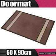Large Door Mat