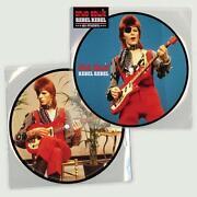 Picture Vinyl Records