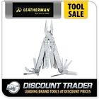 Leatherman Power Tools