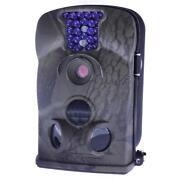 Infrared Camcorder