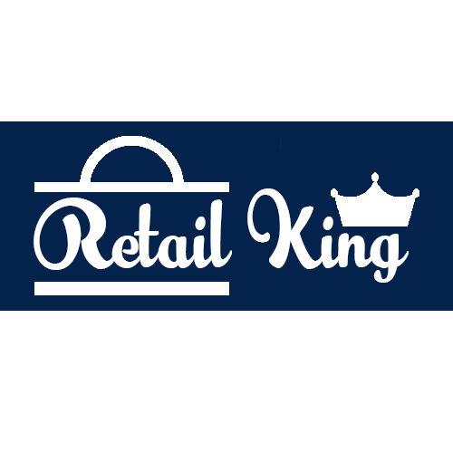 Retail King Ltd