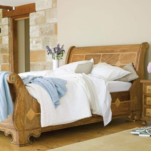 barker and stonehouse furniture. barker u0026 stonehouse flagstone king size sleigh bed and furniture