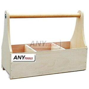 werkzeug kiste jetzt online bei ebay entdecken ebay. Black Bedroom Furniture Sets. Home Design Ideas