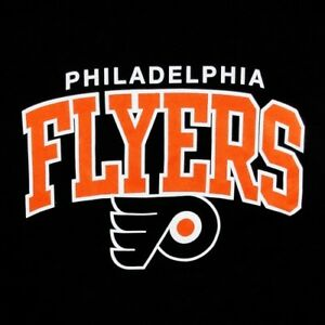 Flames / FLYERS Tix- Dec-4 ROW-3, $350Pair