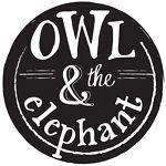 owlandtheelephant