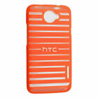 HTC Desire C Fitted Case
