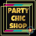 PartyChicShop