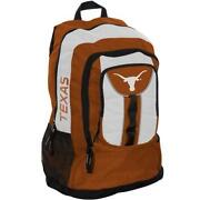 Texas Longhorns Backpack