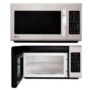 LG-LMV2015ST-2-0-Cu-Ft-Over-The-Range-Microwave