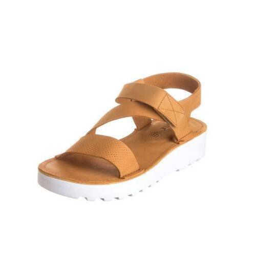 45ac1e99205 undefined. undefined. undefined. undefined. 1 / 6. Dames sandalen tot 70%  afgeprijsd in de limango outlet!
