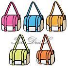 3D Bag