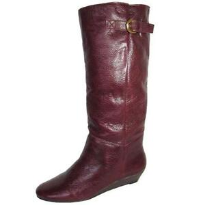 138fb5686fa Steven by Steve Madden  intyce  Boot
