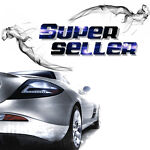 Super Seller of Auto Parts